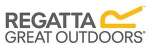 Regatta (clothing) - Company logo