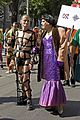 Regenbogenparade 2007 (681770535).jpg
