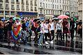 Regenbogenparade 2015 Wien 0066 (18806218379).jpg