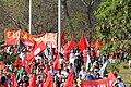 Registro da Candidatura de Lula - Eleições 2018 36.jpg