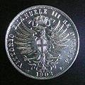 Regno d'Italia - 25 centesimi di lira - 1902 - recto.jpg