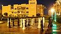 Rehana hotel in Sharm Ash Sheikh - panoramio.jpg