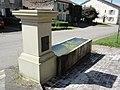 Reherrey (M-et-M) fontaine B.jpg