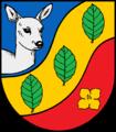 Rehhorst Wappen.png