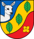 Coat of arms of Rehhorst