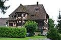 Reichenau, Burgstr.5 011.jpg