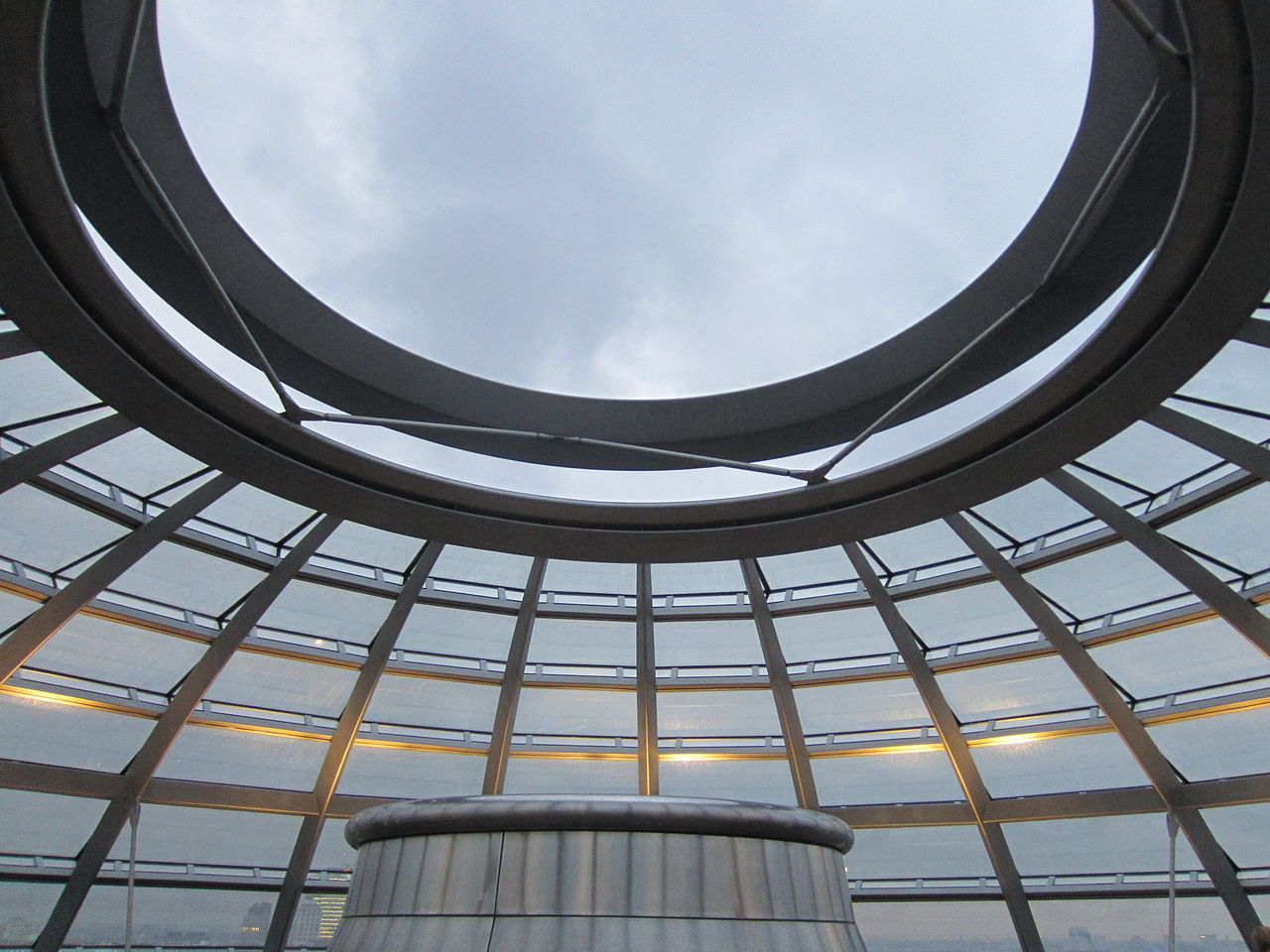 Reichstag, Berlin (2015) - 16.JPG