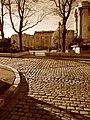 Reims - Place du Cardinal Luçon (11591665484).jpg