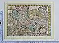 Reisekarte Niedersachsen Schreiber PP 9067.jpg
