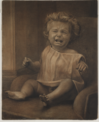 Rejlander, 1871, Ginxs Baby polychrome.PNG