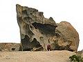 Remarkable Rocks 2 SA.jpg