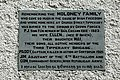 Remembering the Moloney family - geograph.org.uk - 1296126.jpg