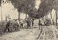 Remont drogi w Polsce, lata 40 XXw (2).jpg