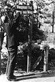 Removing street signs May 1945 (10134646934).jpg