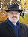 René Gutman par Claude Truong-Ngoc coul 2012.jpg
