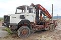Renault C 260 truck (7358582964).jpg