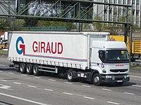 Renault Premium-Giraud (B)-2003.jpg