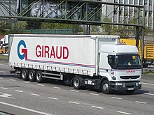 Wondrous Renault Trucks Wikipedia Wiring Database Pengheclesi4X4Andersnl