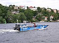 Renhållningsbåten 2006.jpg