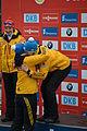 Rennrodelweltcup Altenberg 2015 (Marcus Cyron) 2579.JPG