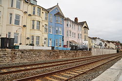Repaired section of seal wall in Dawlish (7249).jpg
