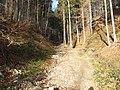 Repišťská dolina - panoramio.jpg