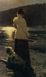 Repin Iliya Moon night.jpg
