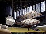 Replica Chanute Glider.JPG
