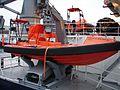 Rescue boat Abeille Bourbon.jpg