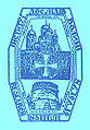 Research institute of volyn. logo 2.jpg