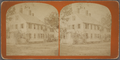 Residence of C.H. Shepard, Danvers, from Robert N. Dennis collection of stereoscopic views.png