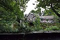 Restaurant by the river, Grasmere, Cumbria - geograph.org.uk - 950023.jpg
