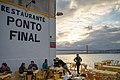 Restaurante Ponto Final (28948185868).jpg