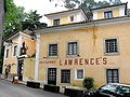 Restaurante em Sintra.jpg
