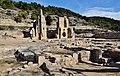 Restes del monestir de Vallsanta (Guimerà) - 9.jpg