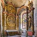Retable de la Vierge, Beaulieu-sur-Dordogne-2209.jpg
