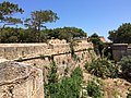 Rethymno Fortress June 1 2015 7.JPG