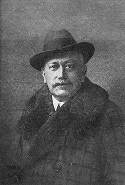 Retrato de António Feijó.jpg