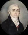 Retrato do Dr. Miguel José d'Arriaga Brum da Silveira (PNM 7466).png