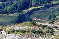 Rettungsflug am Prinz-Luitpold-Haus 1 - panoramio.jpg