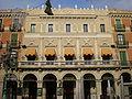Reus - Teatre Fortuny.jpg
