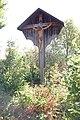 Reutersbrunn-Kruzifix.jpg