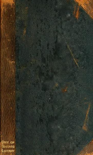 File:Revue des Deux Mondes - 1910 - tome 60.djvu