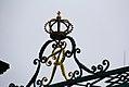 Rex (King, Latin) - Ludwigsburg - Stuttgart - Germany (8917809440).jpg