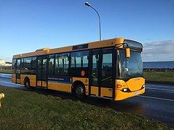 Reykjavik bus 117 S 22391348956.jpg