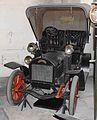 Reyrol 1907.JPG