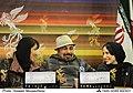 Reza Attaran and Negar Javaherian 13901121211822750.jpg