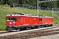 RhB Gem 801-802 Pontresina 2014 Juli.jpg