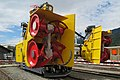 Rhaetian Railway X rot mt 95404 (14172719641).jpg