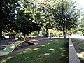 Rhein-und-Jugendpark-Köln-Minigolf.JPG